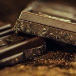כבד ערך תזונתי מדהים! 5 עובדות מעניינות על צריכת כבד!
