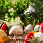 סגולות רפואיות של פירות – רשימה של 37 פירות ופיצוחים וערכם לגוף שלנו