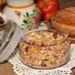 קינואה – 10 השפעות על הגוף, ערך תזונתי ומתכונים מיוחדים!