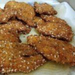 פסטה לינגוויני מתכון לעצלנים! – איך מכינים פסטה לינגוויני!
