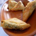 עסבנה | מתכון מיוחד וטעים למאכל הטוניסאי ! איך מכינים מכשי? היכנסו!