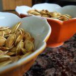 אורז כרובית – מתכון משגע לאורז כרובית מושלם! היכנסו !