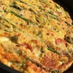 שייק ירוק טבעוני וטעים במיוחד – מצוין לדיאטה! מתכון באתר!