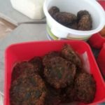 בשר מיובש – מתכון ברזילאי לקרנה דל סול – מתכון מיוחד וטעים!