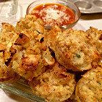 עוגיות חמאת בוטנים ללא גלוטן- מתכון ב-3 מצרכים בלבד