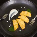 מתכון אורז קוקוס – איך מכינים אורז קוקוס? היכנסו!