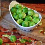 תפוח אדמה בפרמזן – מתכון ב-5 מצרכים בלבד! שווה כניסה !
