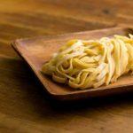 נוטלה ביתית מתכון טעים ופשוט להכנת נוטלה!