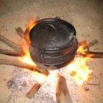 חזה עוף בתנור במרינדה – מתכון פשוט ומעולה שכל אחד יכול להכין!