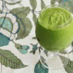 ברזאולה – מתכון מדהים להכנת סינטה מיובשת – היכנסו עכשיו!