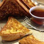 קליפות הדרים מסוכרות- מתכון טעים ופשוט!