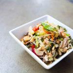 עוף בקארי – מתכון הודי להכנת עוף קארי אותנטי ומקורי!