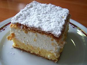 עוגה ללא גלוטן וללא חלב