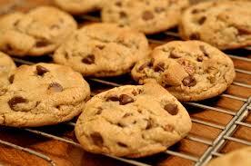 עוגיות-שוקולד-ציפס