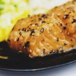 אומלט צרפתי מתכון טעים ומיוחד להכנת אומלט!