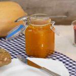 מתכון גפילטע פיש היישר מהמטבח הרומני – איך מכינים גפילטע פיש? היכנסו