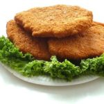 שייק ירוק טעים – מתכון לשייק ירוק טעים ומזין שחובה להכין כל יום!