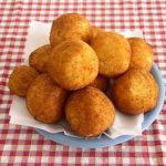 תבשיל חומוס הודי פיקנטי – צ'אנה מסאלה מתכון פשוט וטעים!
