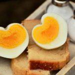 חלה ללא ביצים – מתכון קל ופשוט שכל אחד יכול להכין! מתאים לשבת