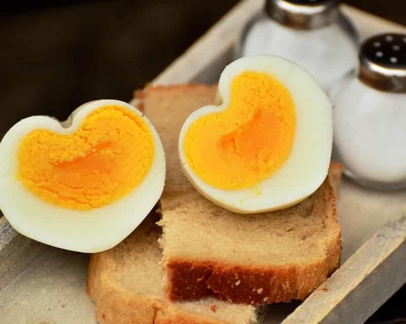 איך-להכין-ביצים-קשות