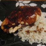 רוטב מיסו מתכון מיוחד להכנת הרוטב היפני ו-4 עובדות מעניינות!