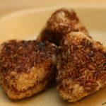 עוף עם תפוחי אדמה בתנור מרוקאי – מתכון מתובל וטעים!