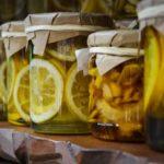 לביבות תפוחי אדמה – מתכון קל וטעים ! איך מכינים ? היכנסו!