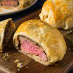 מתכון לבורקס גבינה ותרד מבצק פילו – מיוחד לשבועות