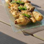 מרק עדשים חומות – מתכון טעים ומיוחד להכנת מרק עדשים טעים!