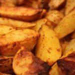 כדורי בשר ברוטב אדום מתקתק – מתכון טעים שלא תפסיקו להכין!