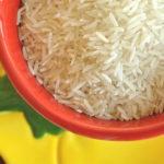 אורז חום: בריאות, ערך תזונתי ומתכון פשוט שכל אחד יכול להכין!