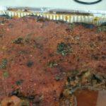 מאק אנד צ'יז – מתכון טעים ופשוט להכנת פסטה עם גבינה אמריקאית!